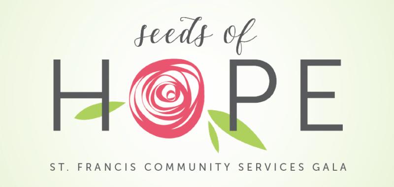 Seeds 2019 Logo