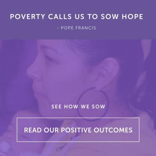Read Our Positive Outcomes