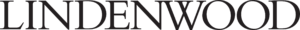 LIND_Logo_New_Black