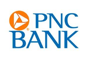 PNC-Bank-Logo | St. Francis Community Services
